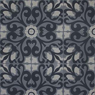 Cement Tiles Online Shop Mosaic Del Sur Cement Tile Encaustic Cement Tile Antique Flooring
