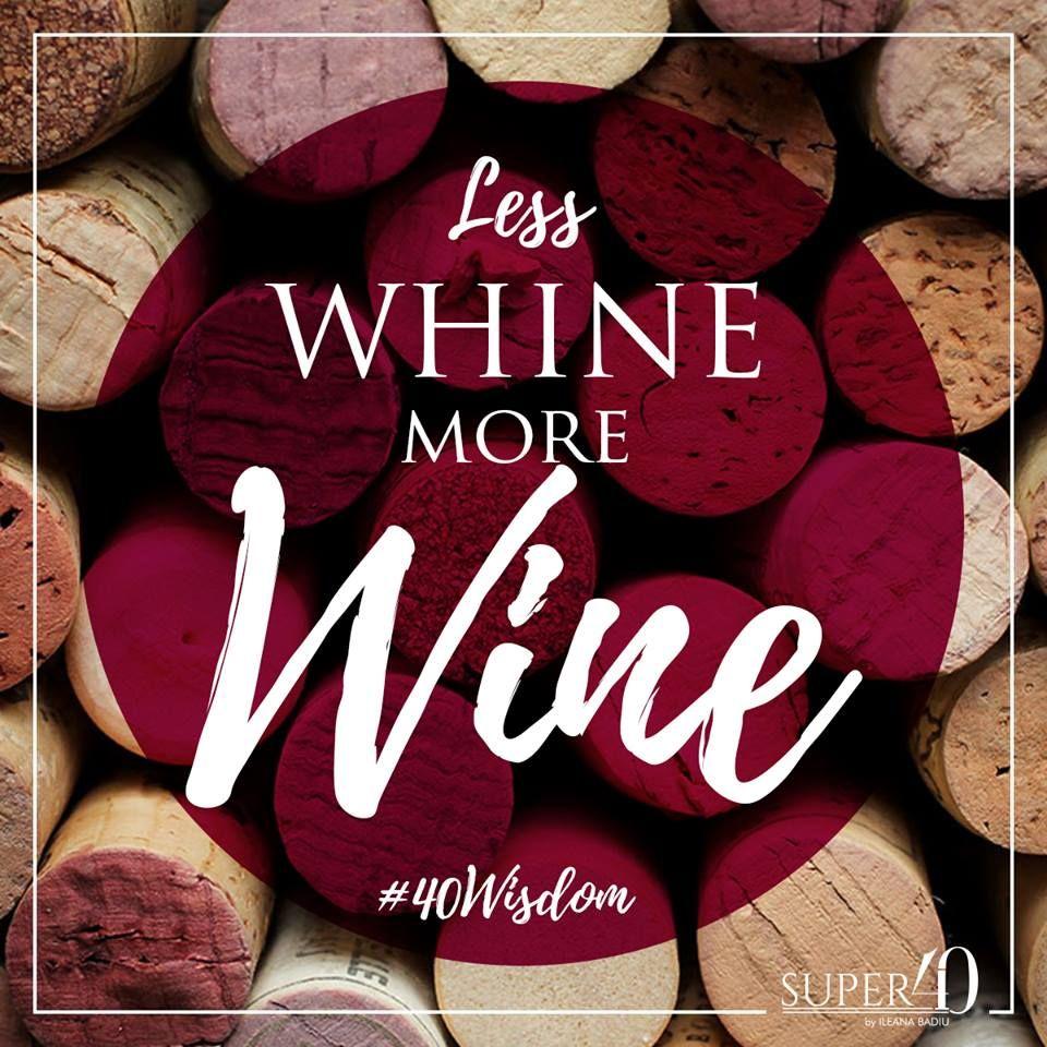 Wisdom Super40 Wine Quotes Fine Wine And Spirits Wine And Spirits Fine Wine