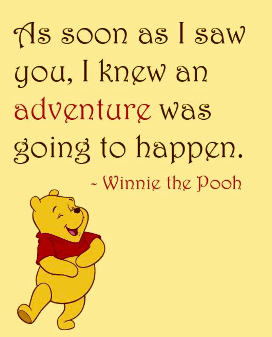 Pooh Love Quotes Whine The Pooh ❤  Quotes  Pinterest  Pooh Bear