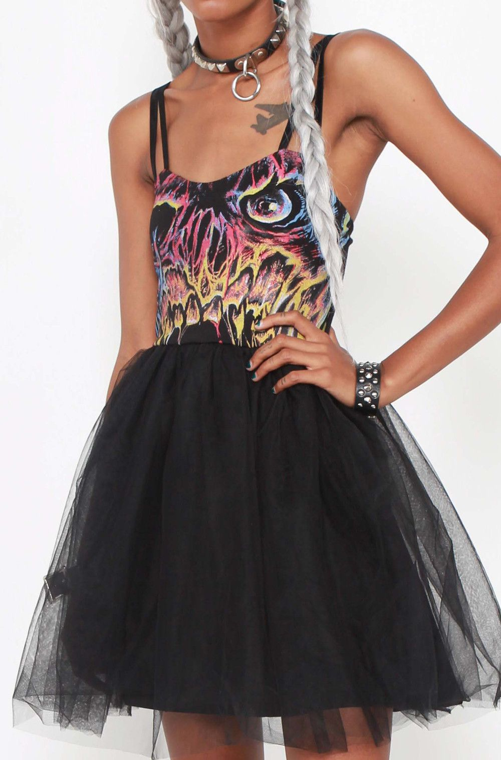 Carl party dress just fashion pinterest clothes and fashion
