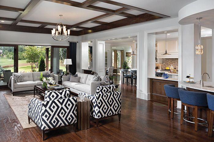 Model Home Search Arthur Rutenberg Homes Home Luxury House Plans Arthur Rutenberg Homes