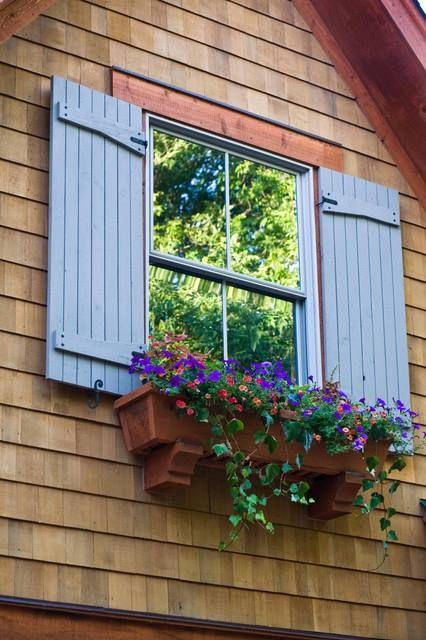 Pin By Tatum Pretorius On Garden Ideas Shutters Exterior Window Shutters Exterior Windows Exterior