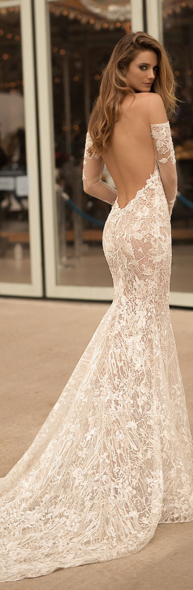 I need a dress for a spring wedding  To be honest looking at this makes me wonder if I really want a