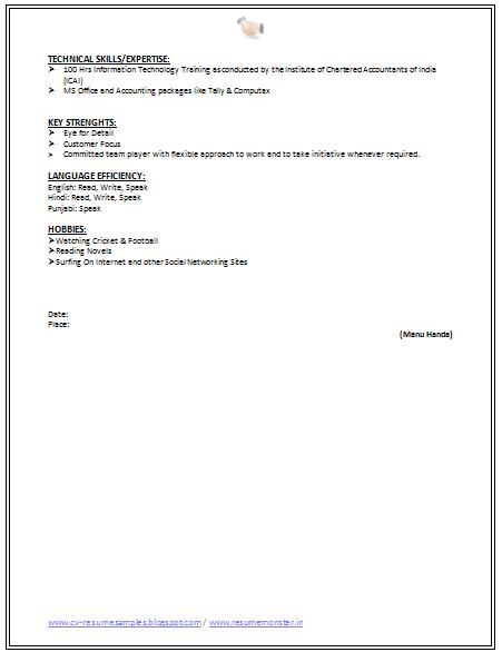 Compliance Auditor Resume (2) | Career | Pinterest