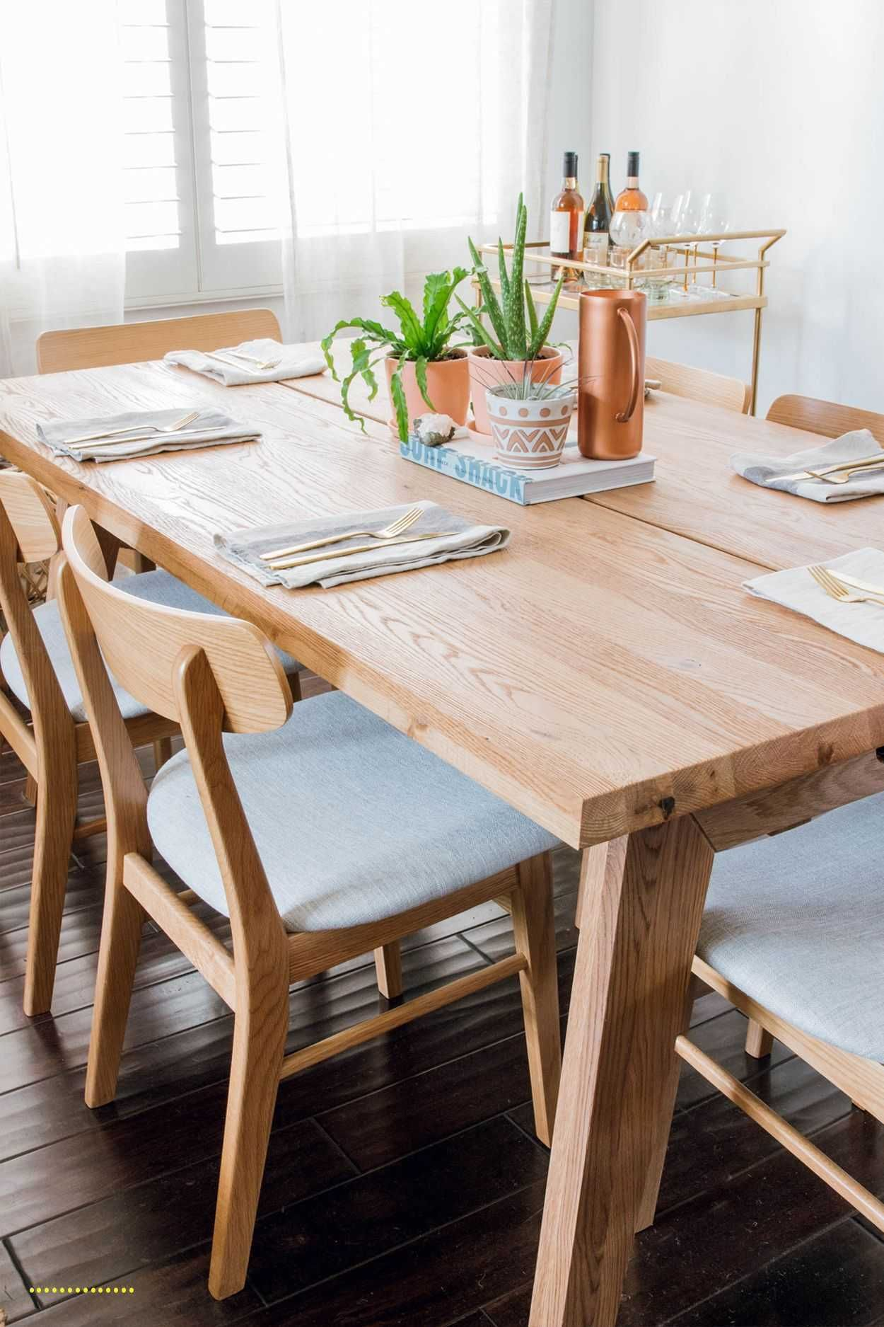 38+ Oak dining room table and chairs set Inspiration