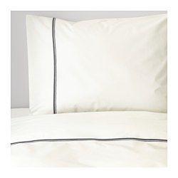 Möbel Einrichtungsideen Für Dein Zuhause Hät Ich Gern Ikea