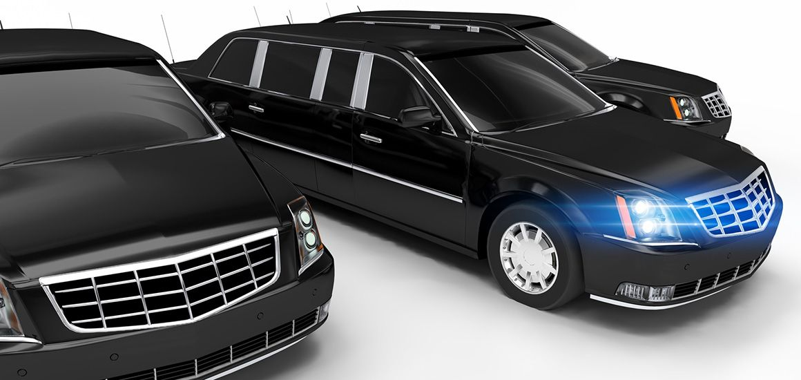 Dxb Limousine Is A One Of The Most Popular And Trusted Luxury Car Rental Company In The Dubai Which Provide You Luxury Car Rental Car Rental Company Limousine