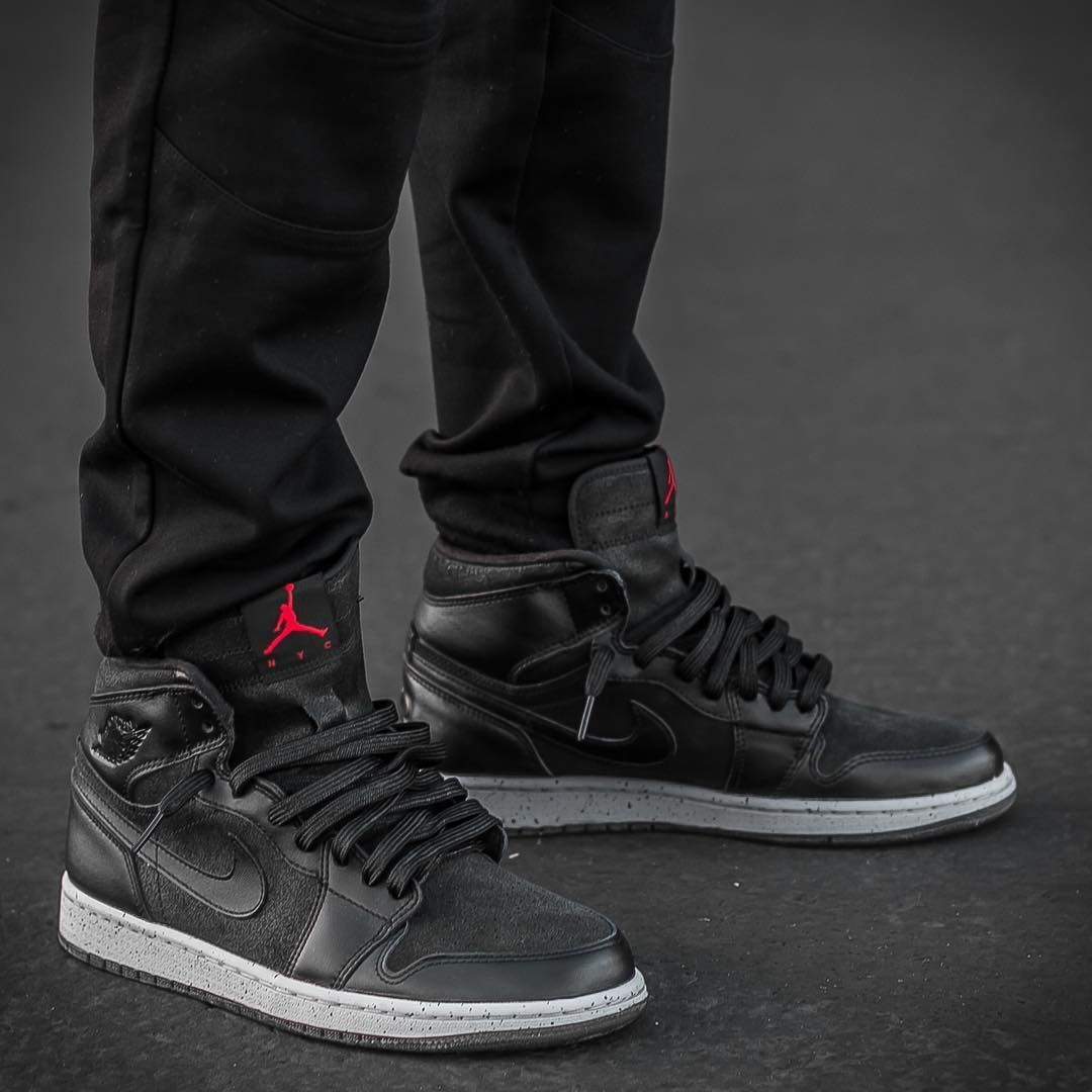 best sneakers a7581 f897c Air Jordan 1 Retro High