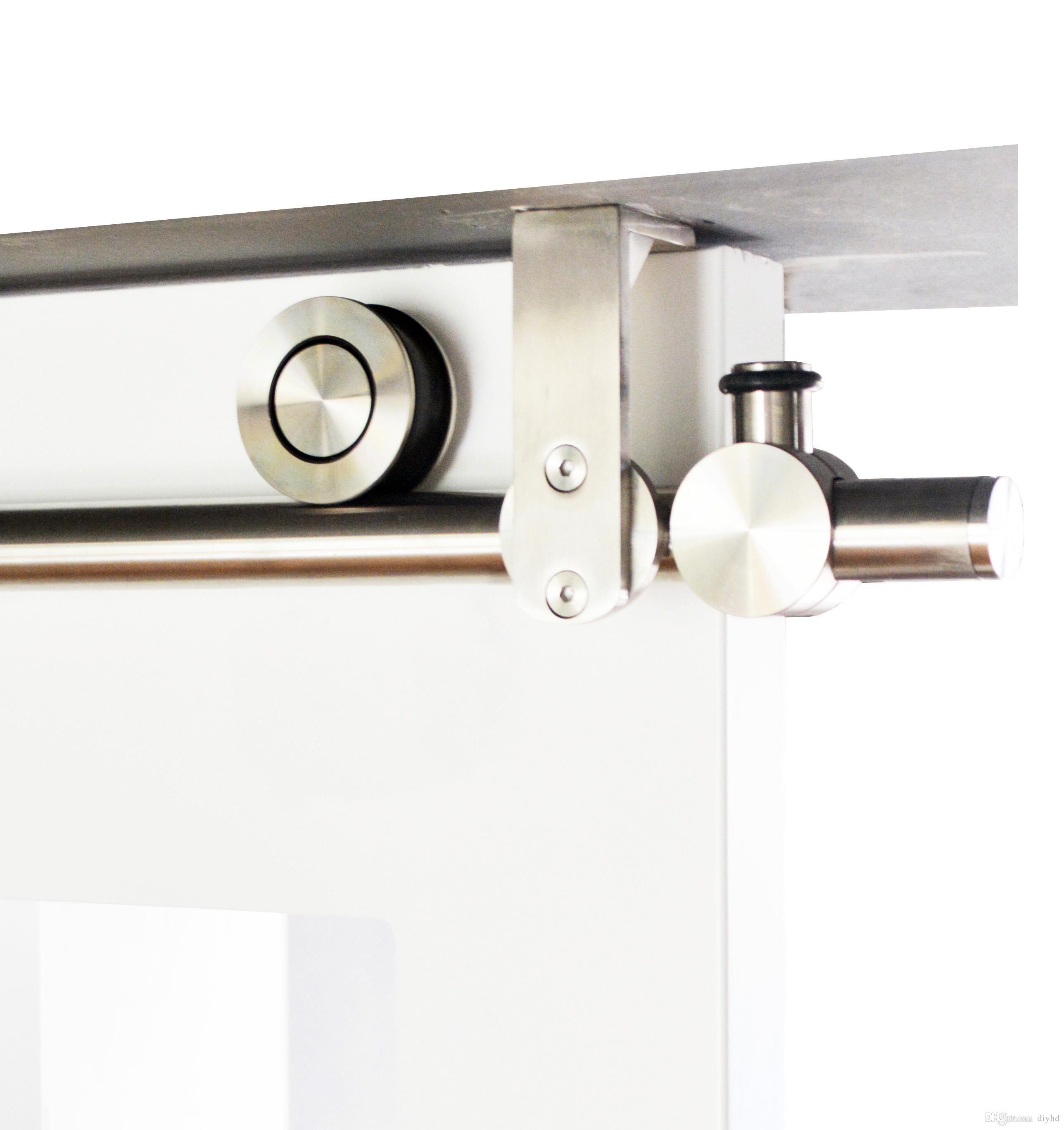 103 Reference Of Barn Door Corner Bracket In 2020 Bypass Barn Door Bypass Barn Door Hardware Sliding Door Track