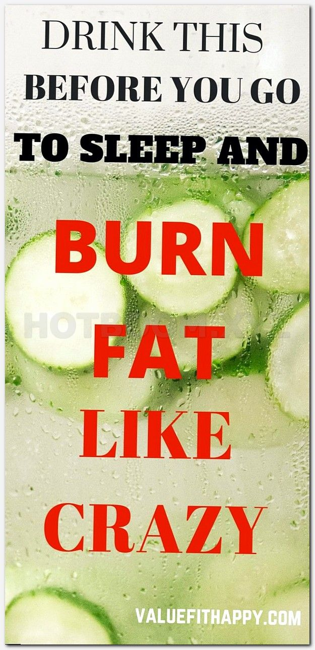 How Much Weight Do You Lose Fasting For 2 Days Atkins Diet Creator Healthy Snack Recipes Work Loss And Plan 5 Food