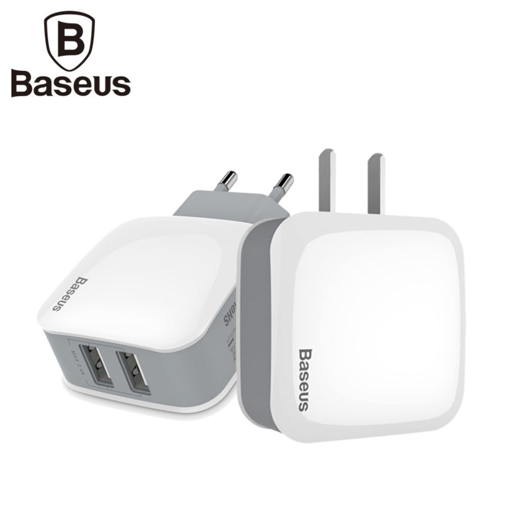 dual ports usb wall charger fast safe travel mobile phone on usb wall charger id=60657