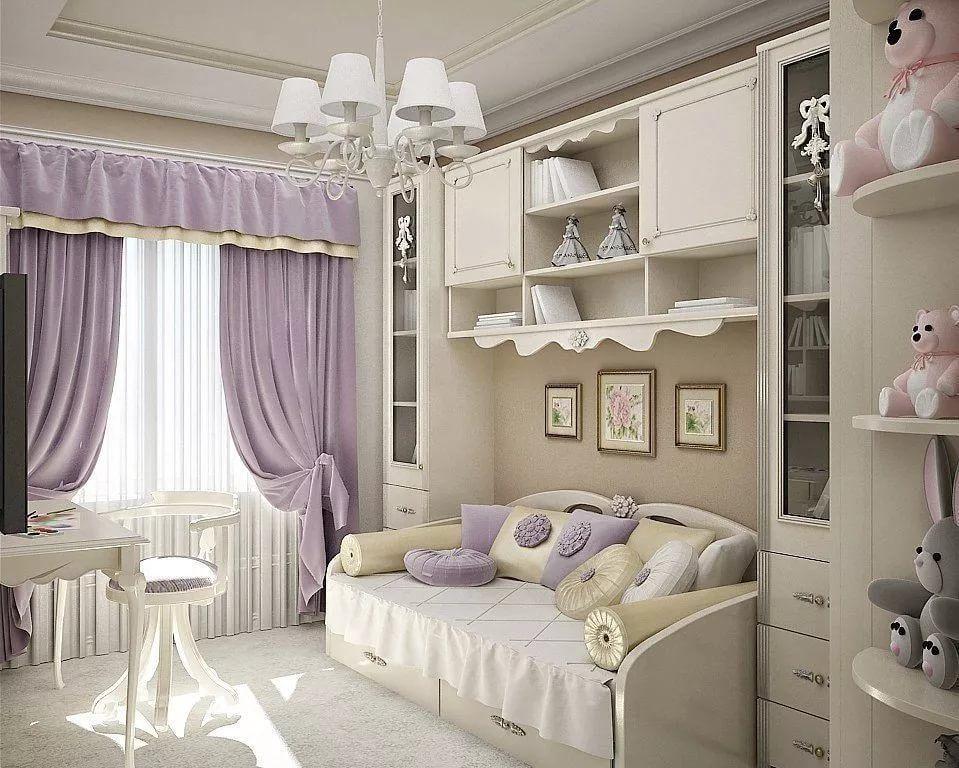 стол для детской комнаты под окном: 5 тыс изображений ...