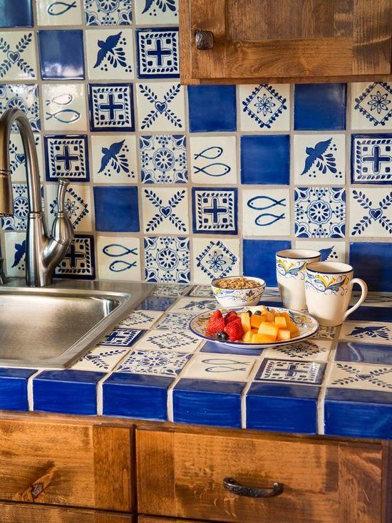 East Texas Hacienda Ranch Chic Interior Design California Designer Dallas