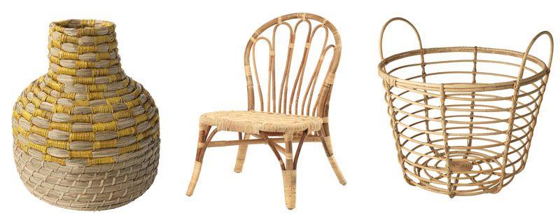 fauteuil rotin ikea fauteuil rotin ikea