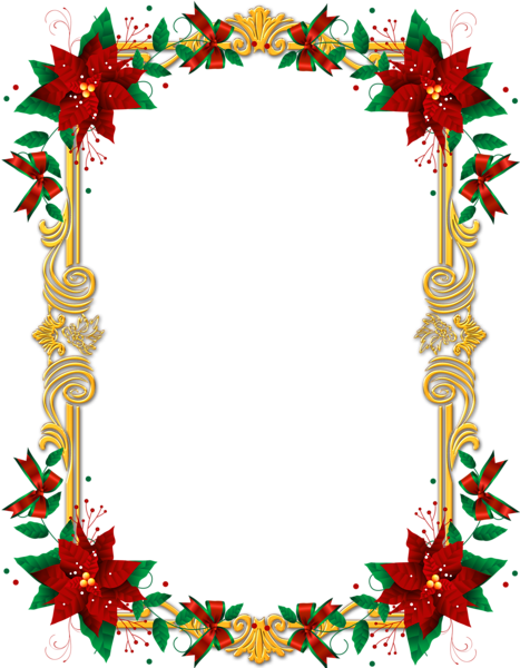 Christmas transparent images transparent png christmas for Weihnachtskugeln transparent