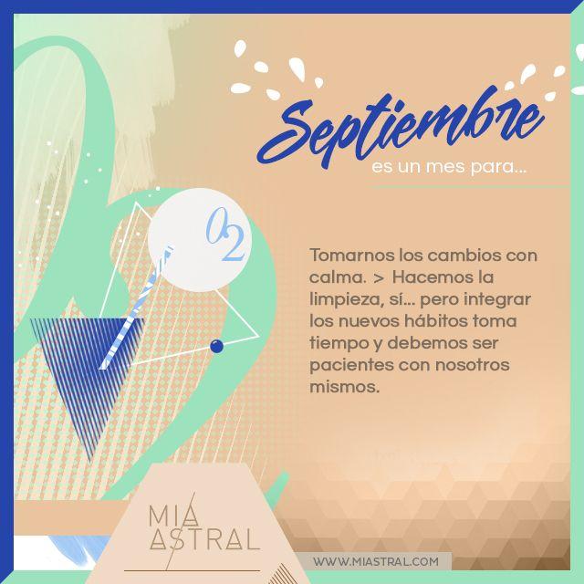02-Los-5-de-Septiembre