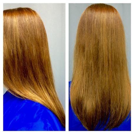 Smokey Grey Hair Color Formula