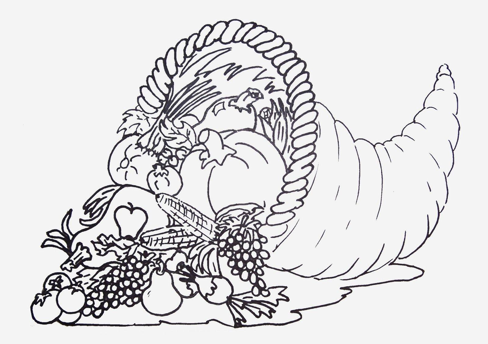 Pin de Susie Frees en Thanksgiving part two | Pinterest