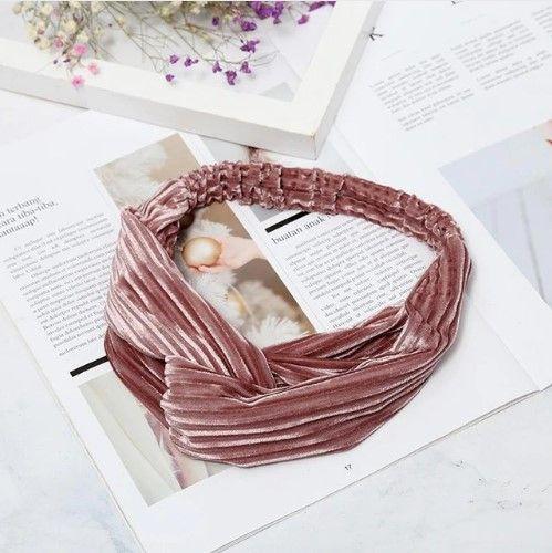Nette Bowknot Stirnbänder 2018 Neue Feste Farben Süße Haarband Kinder Haar Hoop Kinder Zubehör Mode Schöne Headwear Mädchen Kleidung