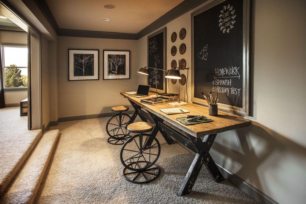 New Luxury Homes in Gated Alpharetta Community Home
