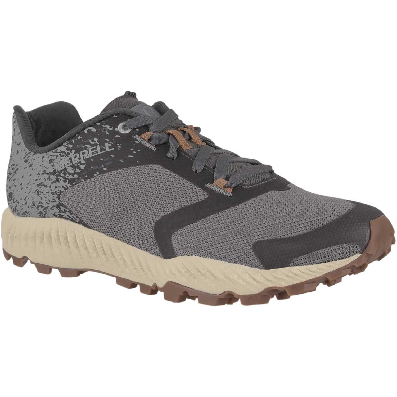 zapatos merrell hombre peru adidas