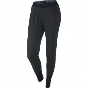 Nike Obsessed Pant - Women's