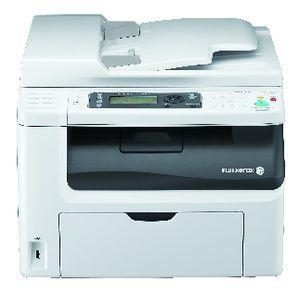 Fuji Xerox Docuprint Cm215 Fw Colour Laser Multifunction Officeworks