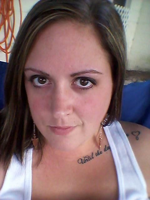 Personals dating