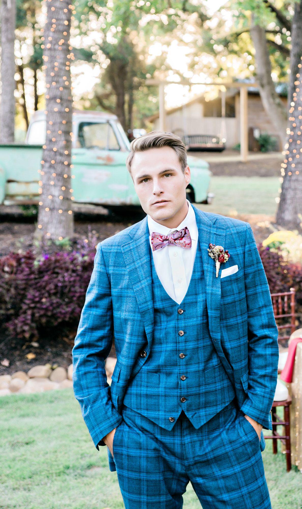Famoso Wedding Suit Hire Exeter Ideas Ornamento Elaboración ...