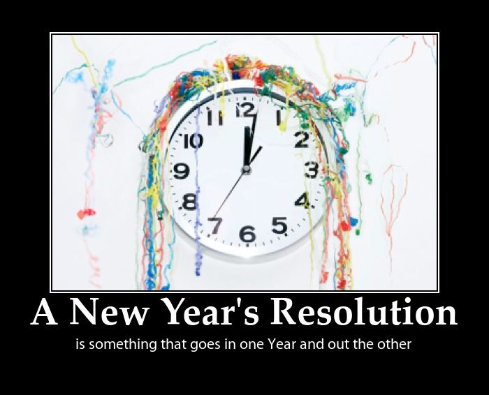 Happy New Year funny quote picture | Funny phrases | Pinterest ...