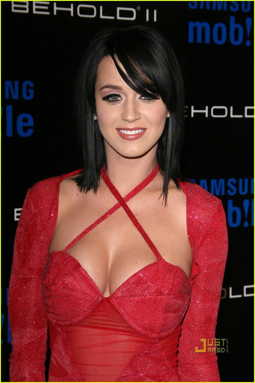katy perry samsung sexy alex frost katy perry kyle