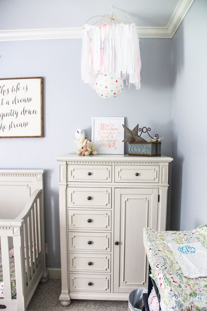 Magical unicorn girls nursery do it yourself today pinterest magical unicorn girls nursery solutioingenieria Images