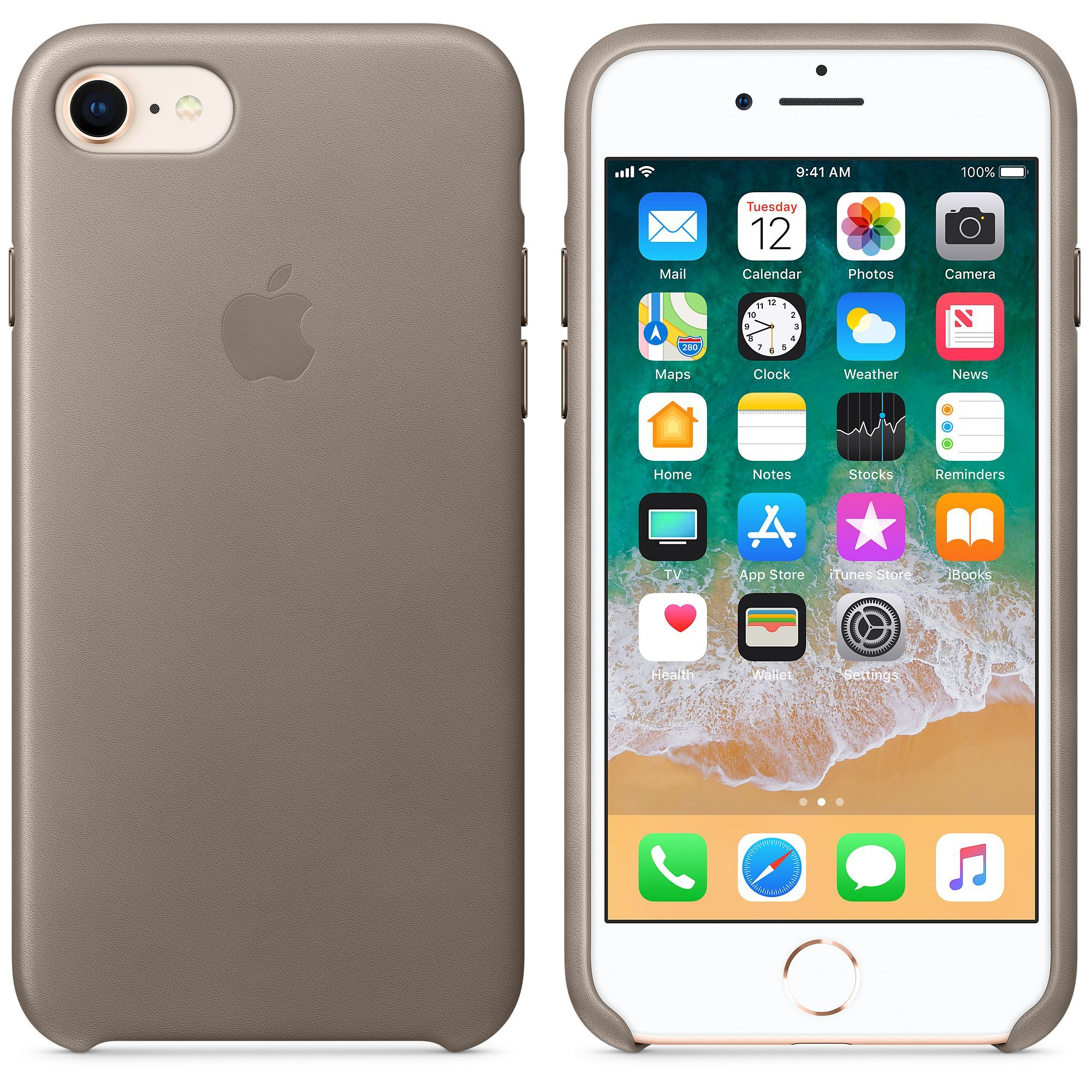 the latest 9c624 5a392 Best Apple iPhone 8 and iPhone 8 Plus cases | Nerd Stuff | Iphone ...
