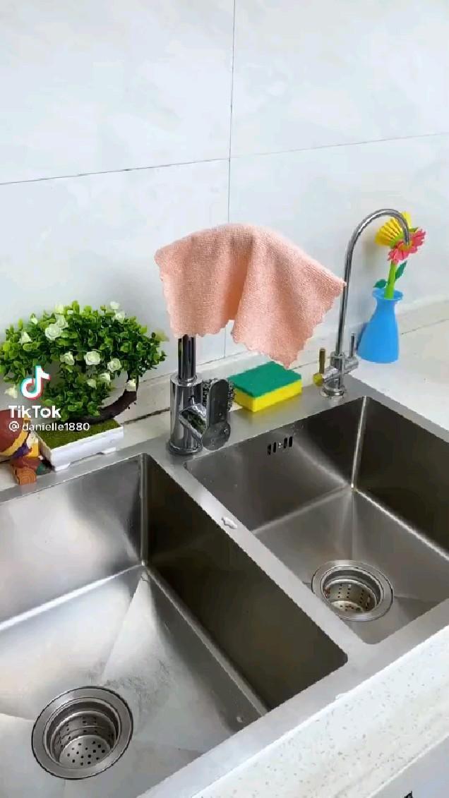 Description✓✓✓  ✔️New Gadgets!😍Smart Appliances, Kitchen/Utensils For Every Home🙏Versatile