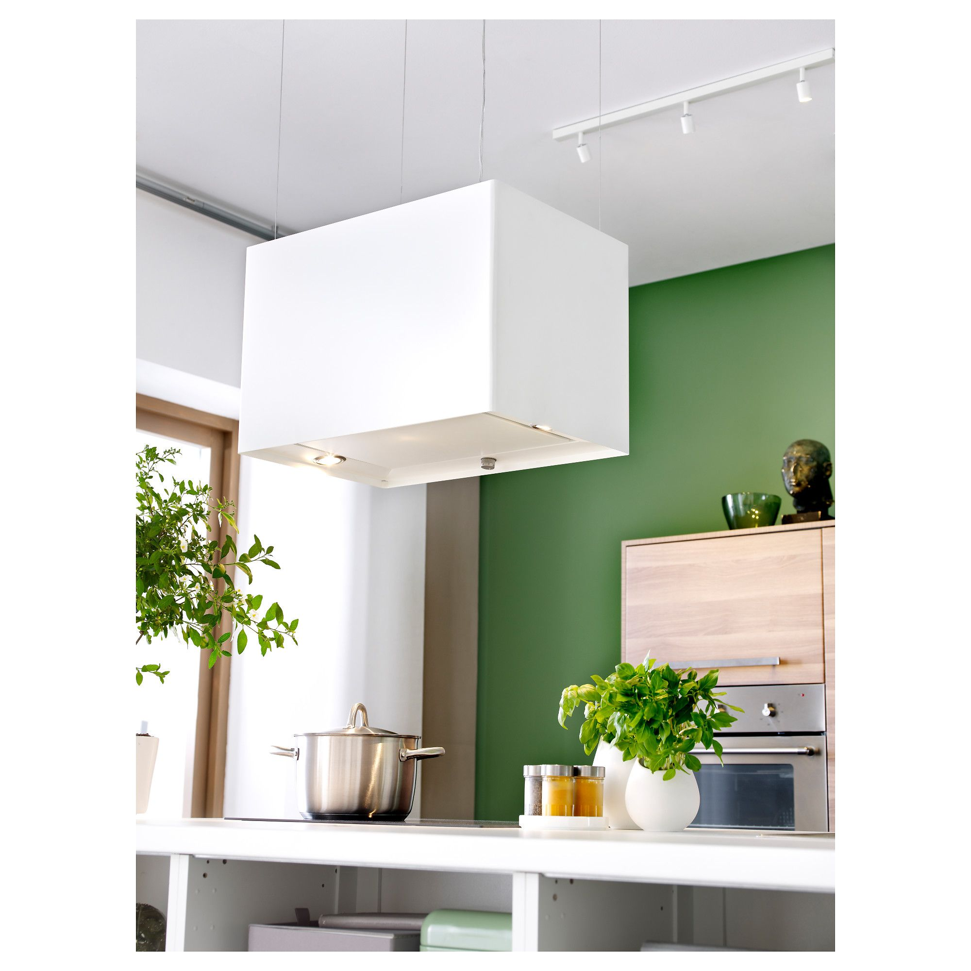 Ikea Cappe Da Cucina | Cappe Aspiranti Ikea Ikea Cappa Cucina Idee ...