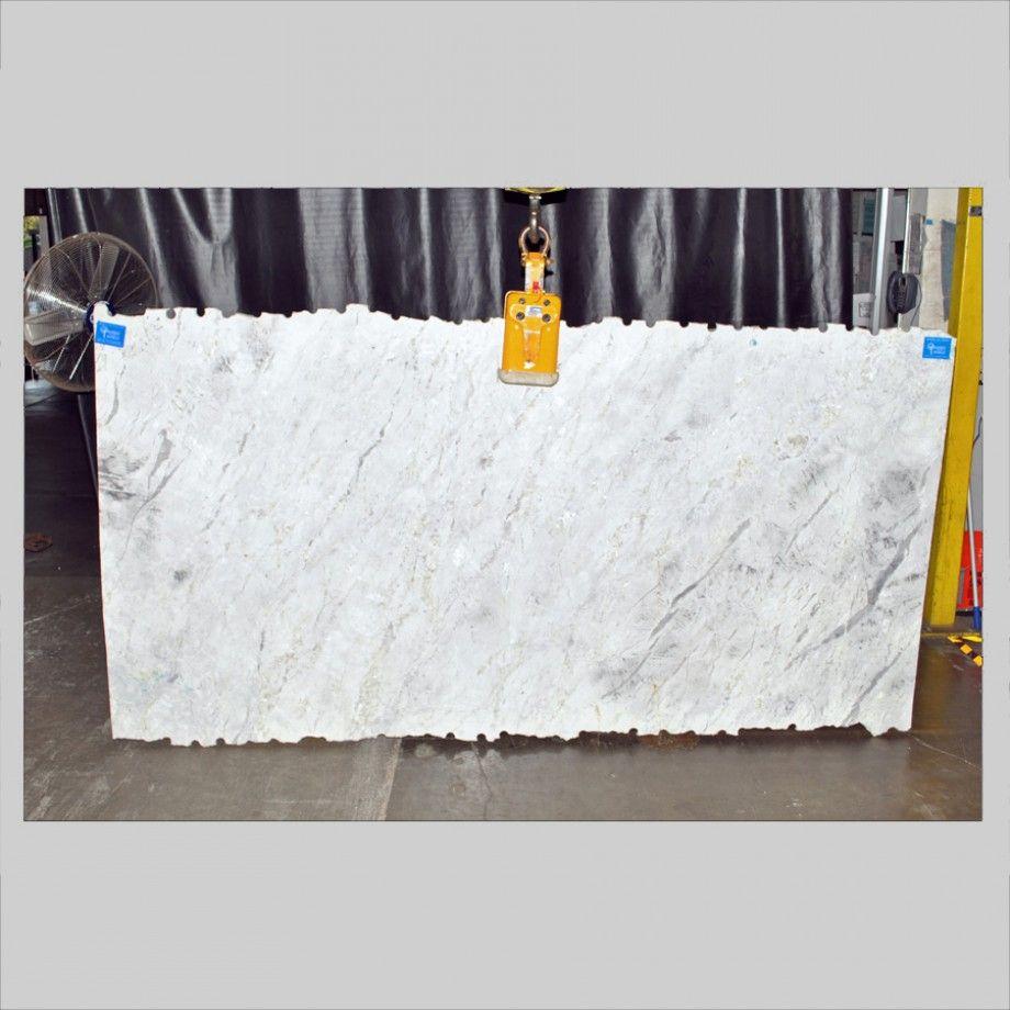 Quartzite White Python Natural Stonequartzite