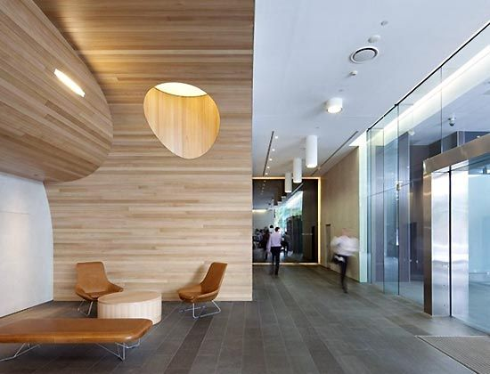 corporate office design ideas corporate lobby. simple ideas rustic modern corporate lobby  google search  interior design  inspirationinterior ideasinterior  with corporate office ideas lobby e