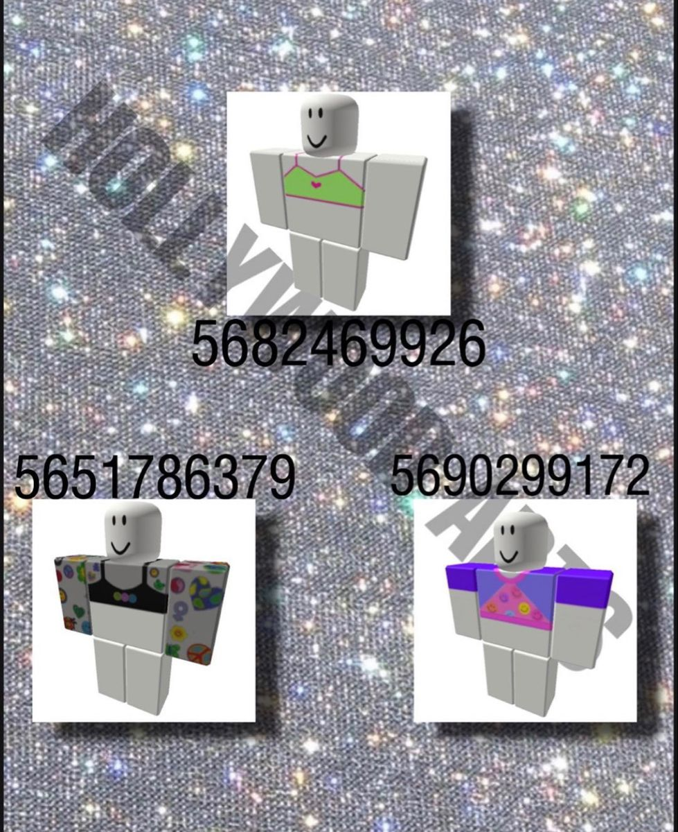 Not Mine In 2020 Roblox Codes Decal Design Room Decals