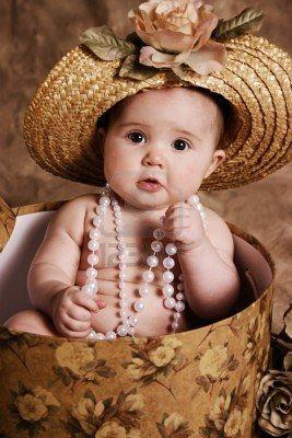 babiesnpearls