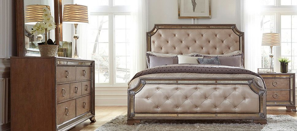 Pin by Nancy Pacheco on Furniture Pinterest Glamour, Decorating