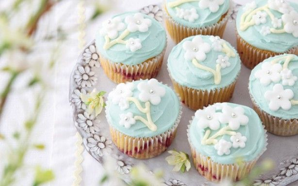 Spring cupcake recipes  http://www.goodtoknow.co.uk/recipes/pictures/34422/15-spring-cupcake-recipes?utm_source=cheetah&utm_medium=email&utm_campaign=gtk%20recipes%20newsletter%208th%20March%202012&utm_source=Cheetahmail&utm_medium=email&utm_campaign=Recipesnewsletter-100312