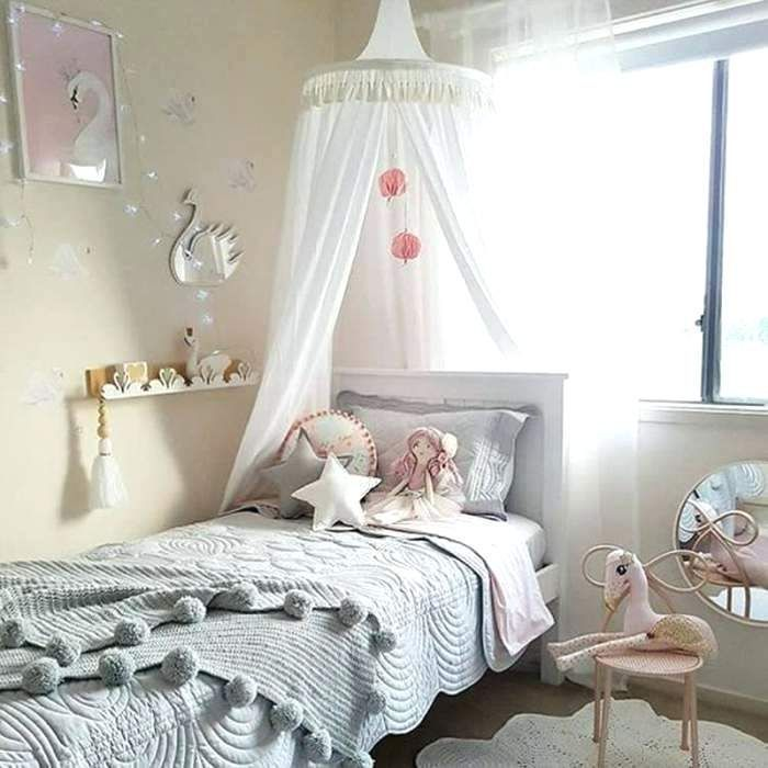 Photo of Notable Boys Bed Canopy 25 Best Ideas About Children Canopy on Pinterest Child …