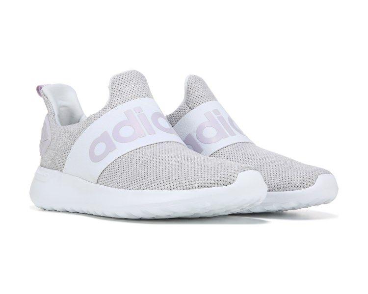 adidas Lite Racer Adapt Slip On Sneaker
