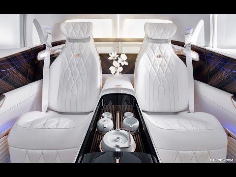 Top 10 Best Luxury Cars 2019 Most Luxury Sedan Supercars 2019 Youtube Best Luxury Cars Luxury Sedan Super Cars