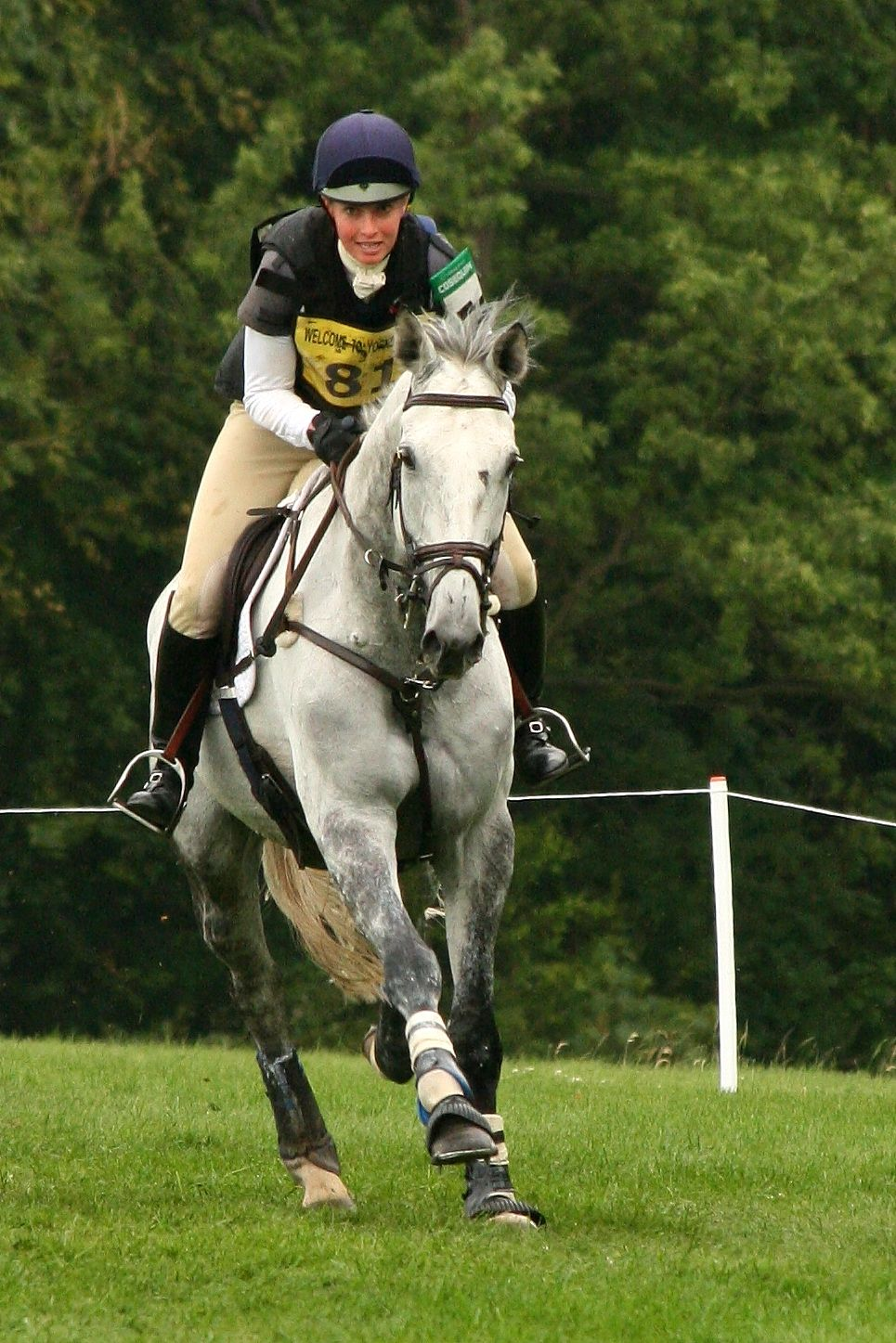 18 Event horse/dressage/cross country/show jumping/equine photography