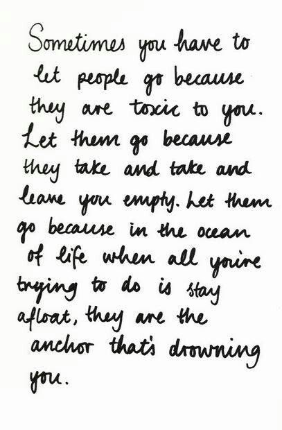 Letting Go Quote Words Words Of Wisdom Life Quotes