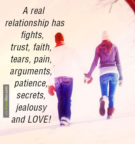 Lovely relationship quotes with images
