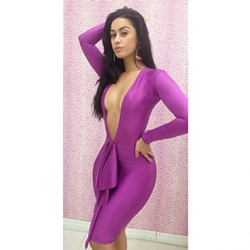 Sexy Dresses for Women's Clothing