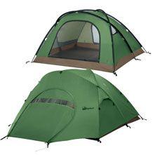 Eureka Assault Outfitter 4 tent  sc 1 st  Pinterest & Eureka Assault Outfitter 4 tent | For Playa | Pinterest | Tents ...