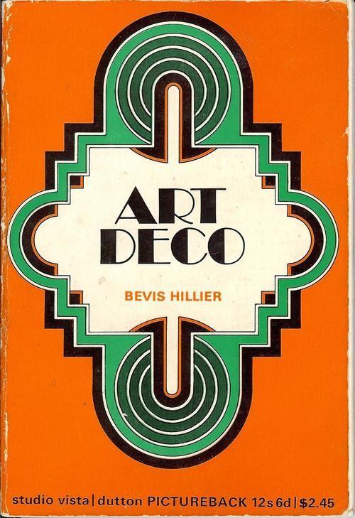 Art Deco Definition   Art deco and Definitions